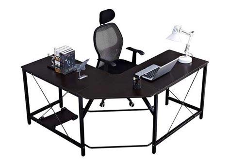 scrivania gaming scrivania per pc gaming prezzo scrivania ufficio tavolo