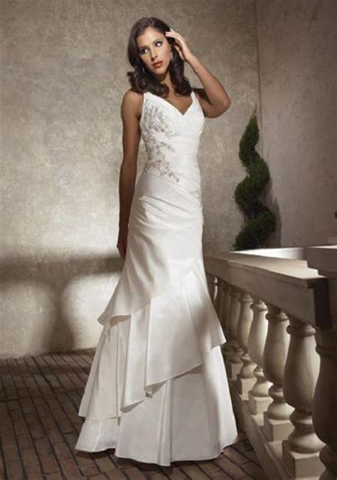 wedding dresses us online fashion made cheap wedding