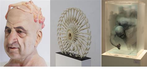 Painting 3d Printed by Nuala O Donovan 3dprint The Voice Of 3d Printing