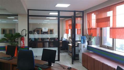 bureau coordonnateur eregulations c 244 te d ivoire