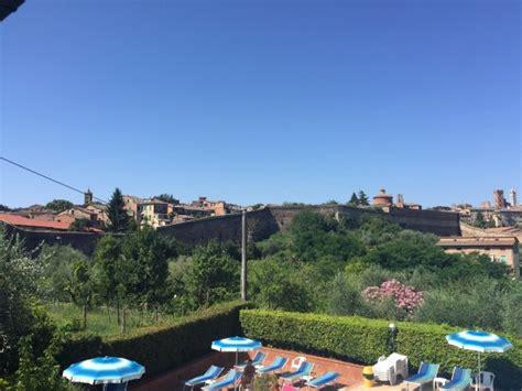 hotel il giardino siena hotel il giardino siena italien omd 246 och
