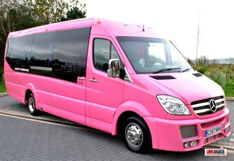 pink lamborghini limousine lamborghini limo pink pixshark com images