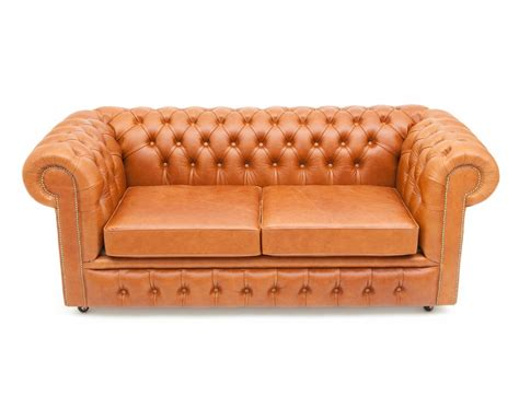 sofa workshop chelsea classic furniture chesterfield button sofas beds wing