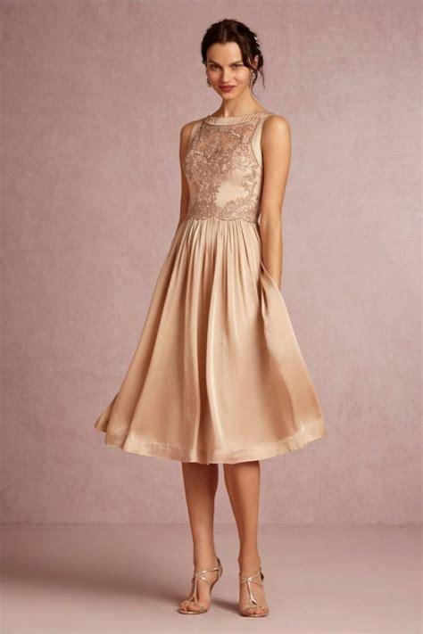 luxus festliche kleider bis zum knie design abendkleid