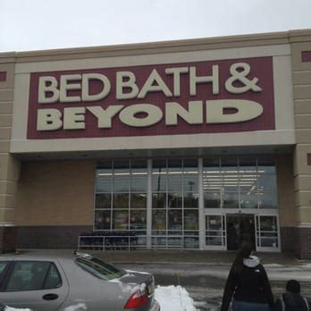 bed bath and beyond new jersey bed bath beyond kitchen bath 873 us hwy 1 north