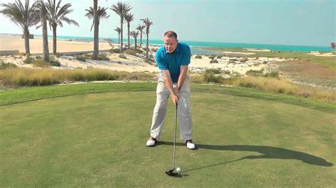 golf swing transition drills golf tips transition drill youtube