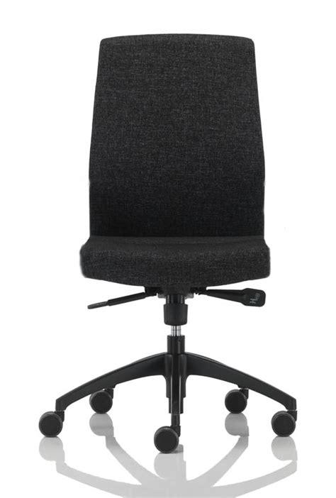 sedie vaghi vaghi maeva gls5x sedute operative