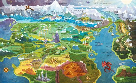 beyond mobility planning cities for and places books equestria my pony friendship is magic wiki