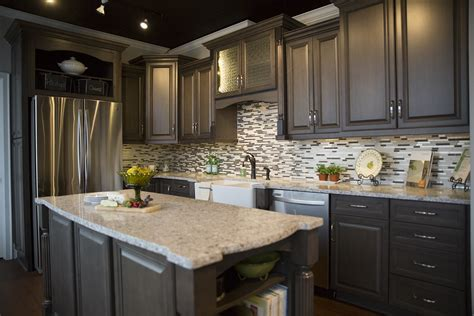 Kitchen Cabinets Countertops Marsh Furniture Gallery Kitchen Bath Remodel Custom Cabinets Countertops Melbourne Fl