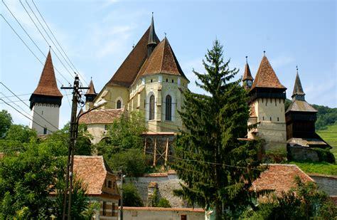 Search Romania Bucharest Transylvania Romania Search Results Dunia Photo