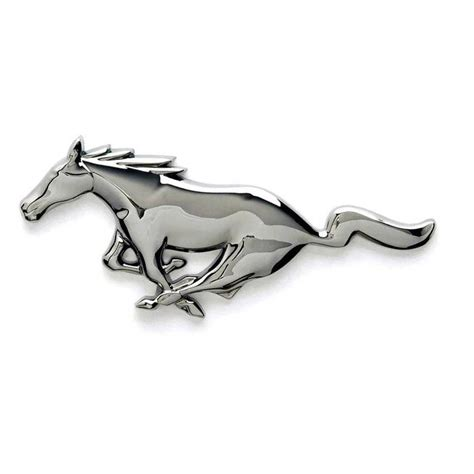 running mustang logo buy wholesale mustang 69 from china mustang 69