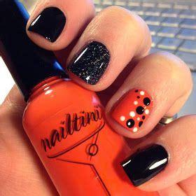 october nail color 2014 nail designs nail trends