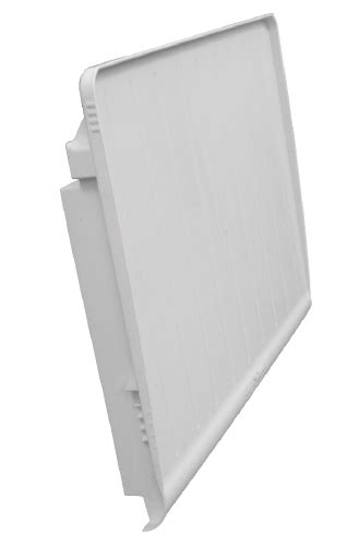ge fridge drawer replacement order ge 1021733 refrigerator crisper drawer tray replacement