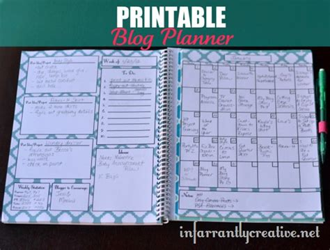 best planners and organizers 9 best images of free printable planner organizer