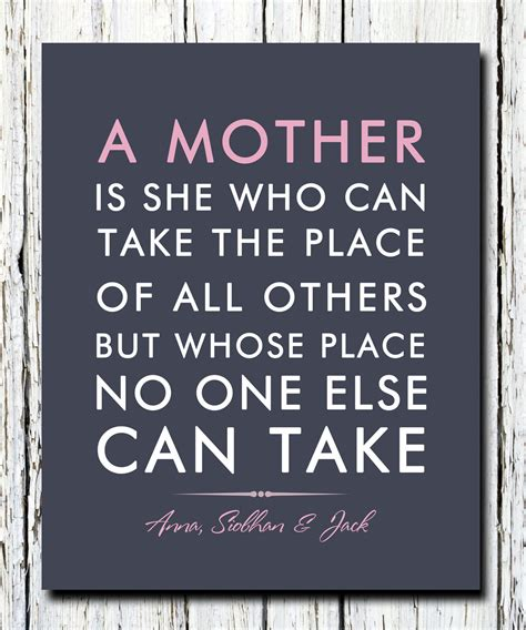 mother quotes happy birthday to our mom quotes quotesgram