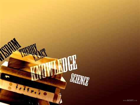background knowledge design reiht business and art part 17