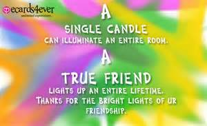 compose card friendship sms greetings friendship jokes friendship sms messages