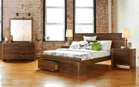 Bedroom Sets New Zealand Indiana Bedroom Furniture By Furniture From