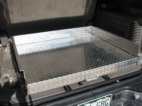 diy bed slide diy truck bed slide out bing images