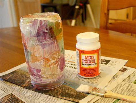 decorate a jar for 26 unique jar lanterns ideas guide patterns