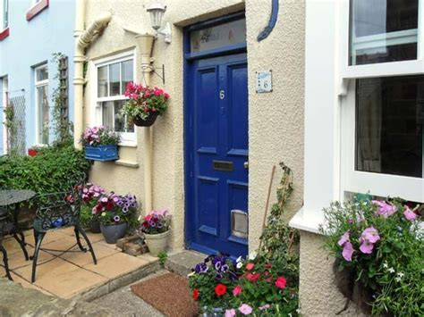 cottage roma roma cottage staithes york moors and coast