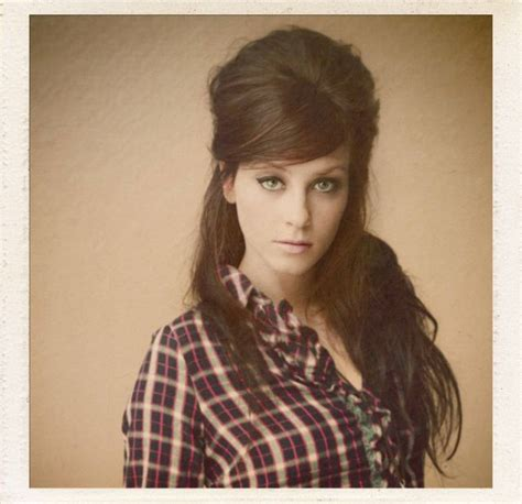 how to do a britt eckland beehive 17 best images about hairdos on pinterest 60s hair