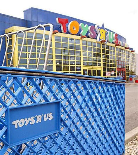 Garden City Ny Toys R Us Toys R Us Special Events For