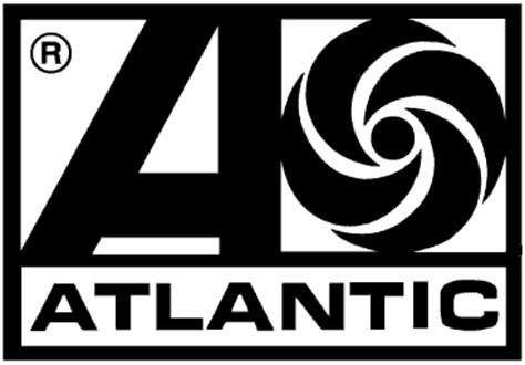 Looking For Records Atlantic Records Looking For Interns Musformation
