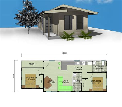 flat floor plan design banksia granny flat floor plans 1 2 3 bedroom granny