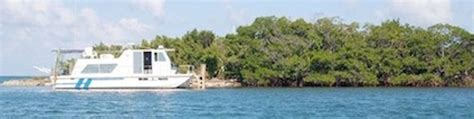 key west house boat rentals key west house boat rental