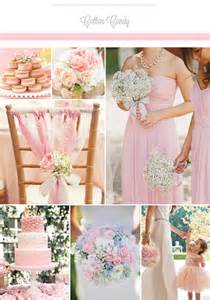 2015 wedding colors all about the wedding 2015 top 3