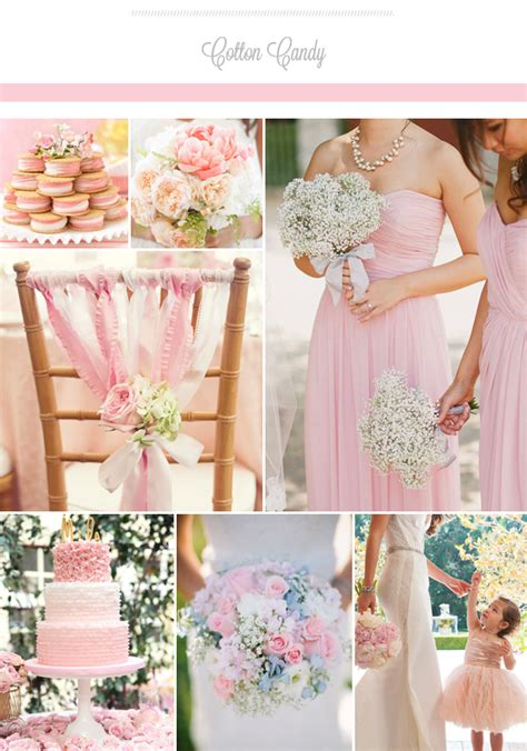 the biggest wedding trends for 2015 bridalguide all about the perfect wedding 2015 spring top 3