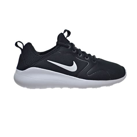 Nike Kaishi Run 2 0 White nike kaishi 2 0 s shoes black white 833411 010 ebay