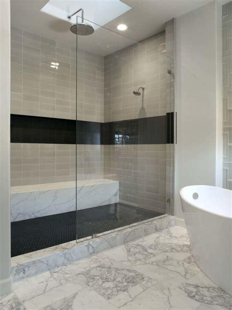 bathroom small bathroom ideas with tub along with small bathroom astonishing picture of cream bathroom design and