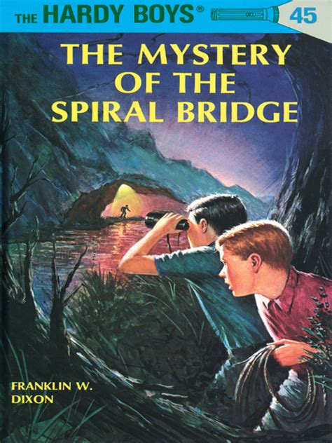 the bridge a joe johnson thriller books the mystery of the spiral bridge overdrive poudre river