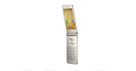 samsung galaxy 2 samsung galaxy folder 2 clamshell smartphone introduced in