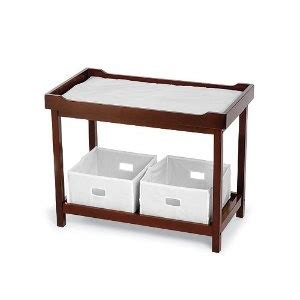 doll change table one step ahead doll changing table for bryon to make