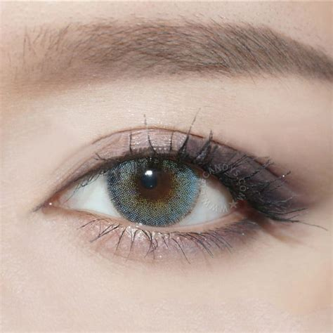 most colored contacts 743 best circle lenses images on
