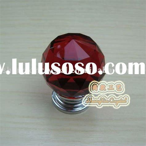 red crystal cabinet knobs cabinet knobs and handles cabinet knobs and handles