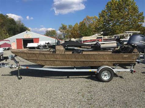 sylvan lake jet boats sylvan new and used boats for sale