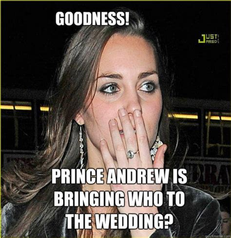 Kate Middleton Meme - kate middleton 2006 memes