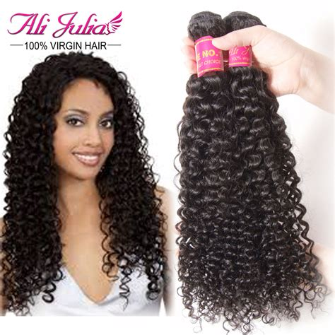aliexpress virgo hair aliexpress com buy aliexpress hair brazilian curly