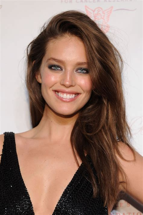 emily didonato emily didonato wallpapers images photos pictures backgrounds