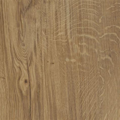 Sherwood Oak: Beautifully designed LVT flooring from the Amtico Spacia Collection   Luxury Vinyl
