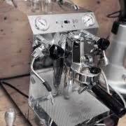 Mesin Kopi Vbm mesin espresso untuk warung kopi 2 cikopi