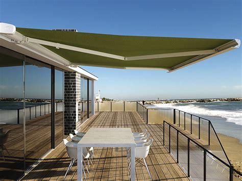 elektrische markisen preise kassettenmarkisen f 252 r terrasse balkon vom hersteller