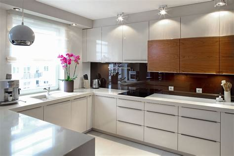 What Is Modular Kitchen Concept by Kitchen Concepts Kitchen Concepts