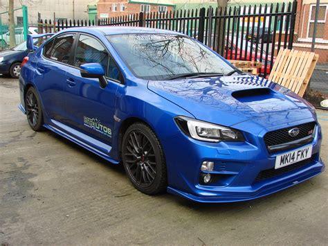 subaru car 2015 car and driver wrx 2015 2017 2018 cars reviews