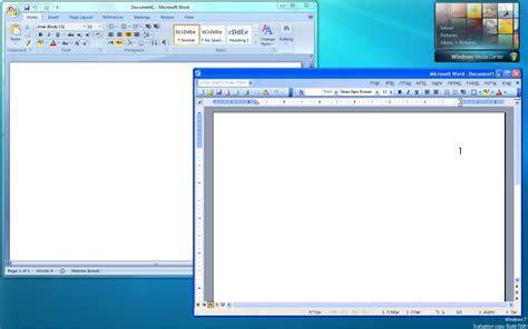 bureau windows xp windows xp windows xp mode