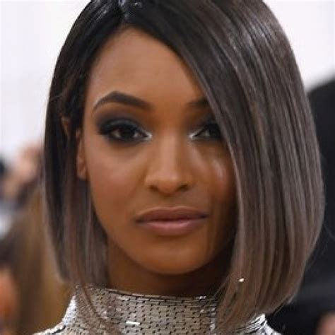 women going grey trend gray hair is 2018 s most popular hair color trend allure